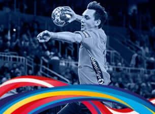 Norge – Sverige Live Stream & Tips Handbolls-EM 19/1
