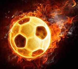 Fotboll Stream 8-9 Februari 2020