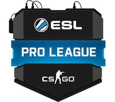 G2 Esports – FaZe Clan CS:GO ESL Pro League 29/3