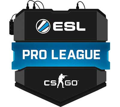 CS:GO ESL Pro League Live Stream & Tips 19/3