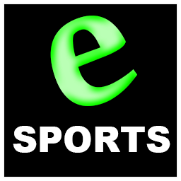 Esport Live Betting & Live Streaming