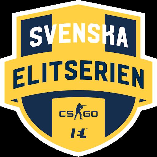 Svenska Elitserien CS:GO Live Stream & Speltips