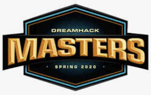 DreamHack Masters Spring 2020 Live Stream & Tips