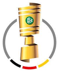 Tyska Cupen Final 2021 RB Leipzig – Dortmund