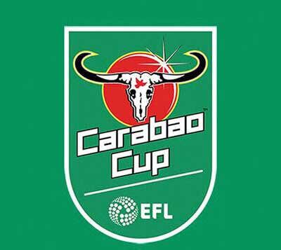 Engelska Ligacupen Live Stream Gratis