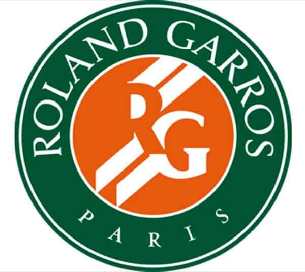 Franska Öppna Semifinaler Live Stream & Tips 2020-10-09