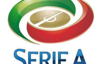 Juventus – Milan Live Stream & Tips Serie A 19/9