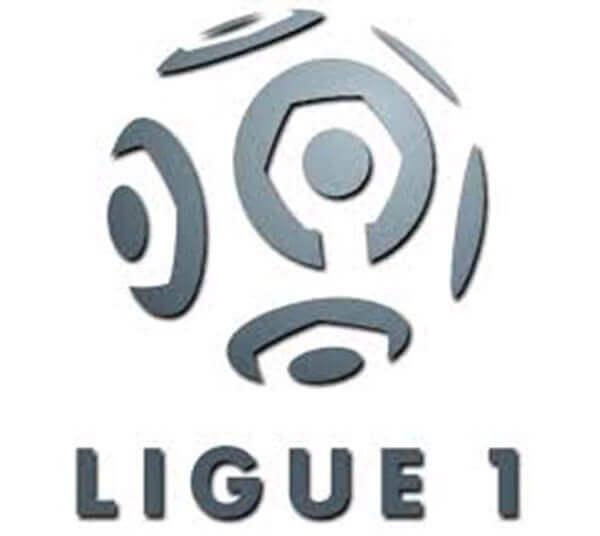 PSG live stream Ligue 1 2021-2022 med Lionel Messi