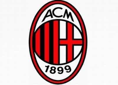 Streama Milan mot Benevento och tippa odds 1 maj