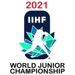 Sverige – Österrike JVM Hockey Live Stream & Tips