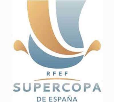 Spanska Supercupen Final 2021 Live Stream & Tips