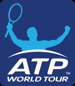 Novak Djokovic – Rafael Nadal live stream 16 Maj