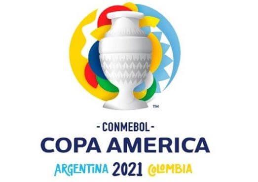 Copa América Live Stream & Speltips 2021