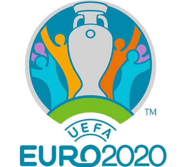 Fotbolls-EM 2021 Live Stream & TV